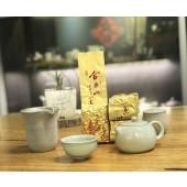 合歡山高山茶(150公克)