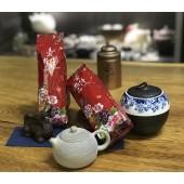 阿里山高山紅茶(75公克)