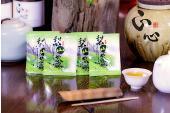 梨山茶包(3g)