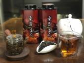 東方美人-膨風茶(112.5公克)(3兩)