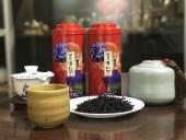 台茶18號 - 紅玉紅茶