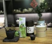 大禹嶺冬茶(150公克)