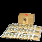 正心專業茶品阿里山高山烏龍茶茶包(30)入)