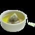 茶湯茶色(所有照片均有色差僅供參考)